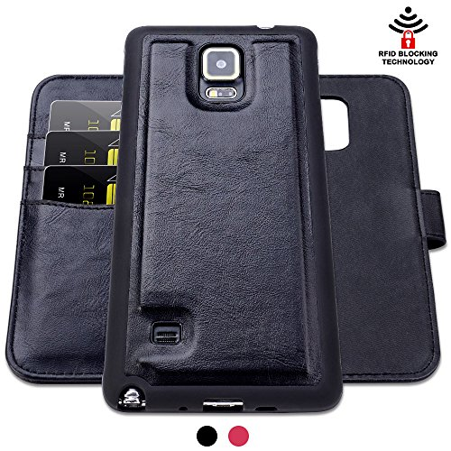 good case for note 4 - 1