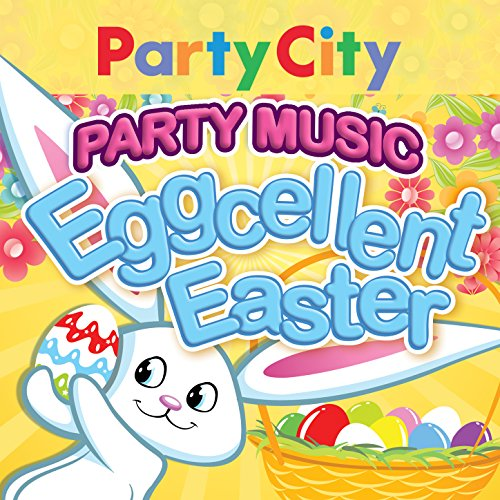 Party City Eggcellent Easter Songs]()