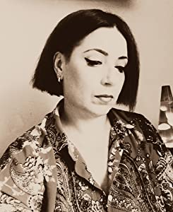 Aline Riva