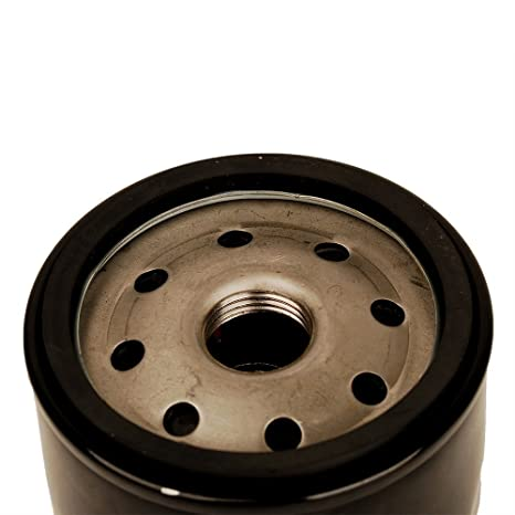 OuyFilters Oil Filter With 493629 Fuel Filter Replace for