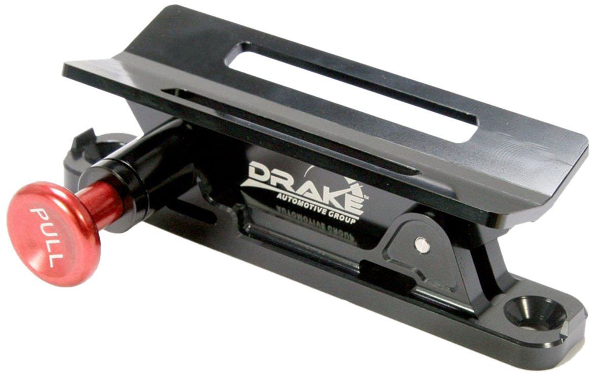 Drake Off Road FIREX-MNT-DOR Fire Extinguisher Mount