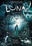 Luna poster thumbnail