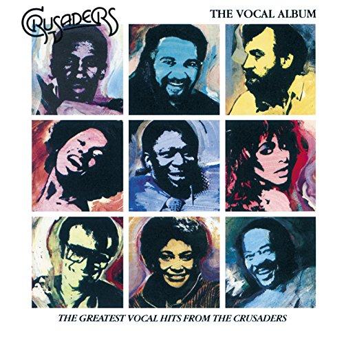 The Vocal Album