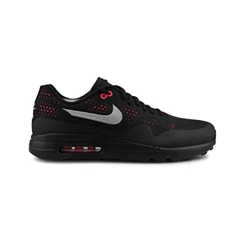 autumn shoes best service first rate Nike Basket AIR Max 1 Ultra 2.0 Moire - 918189-002 - Age ...