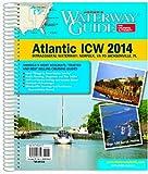 Waterway Guide Atlantic ICW 2014, Dozier Media Group, LLC, 0985028610