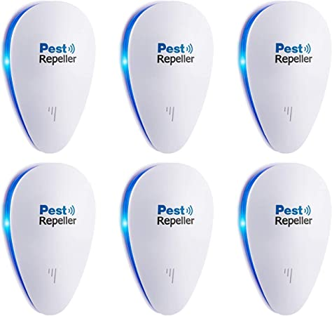 Repel 94100 Sportsmen 30-Percent Deet Mosquito Repellent Wipes 2 Packs of 20