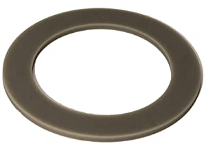 Blendin Replacement Gasket, Fits Hamilton Beach/Proctor Silex Blenders