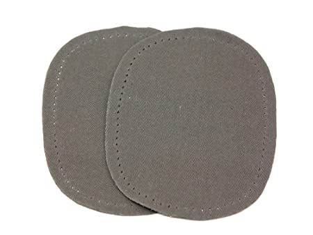 iron on elbow patches amazon