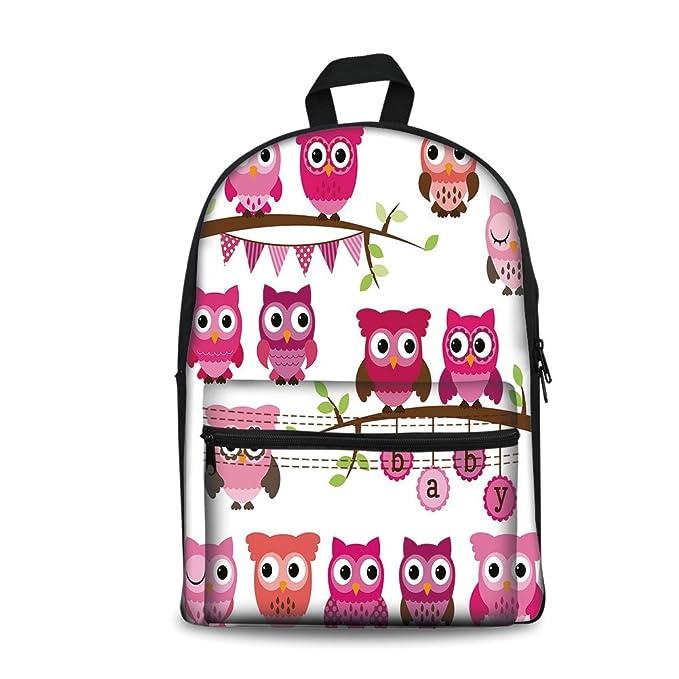 Mochila de diseño de moda para niños de vuelta a la escuela, bolsa ...