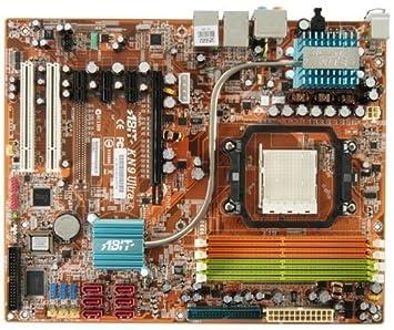 MCP55 SATA RAID DRIVERS WINDOWS XP