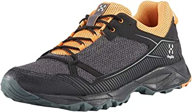 Haglöfs Trail Fuse, Zapatillas de Cross para Hombre: Amazon.es ...