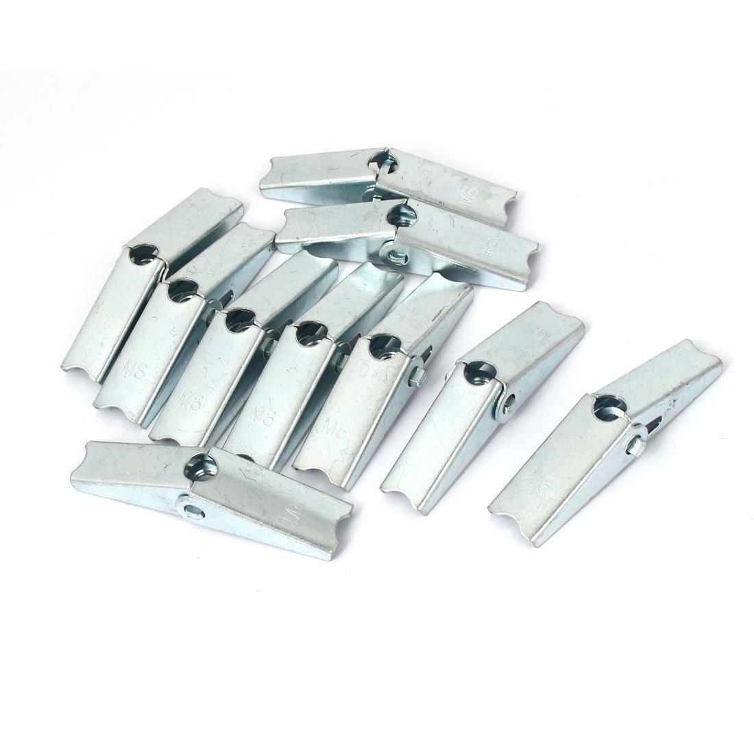 110V Fuser Altru Print CE731A-MK-DLX-AP Includes RM1-7395 Transfer Roller /& Tray 1-5 Rollers CE502-67909 Deluxe Maintenance Kit for HP Laserjet Enterprise M4555 CE731-67901, CE502-67909