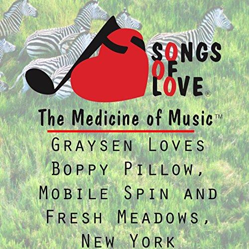 graysen-loves-boppy-pillow-mobile-spin-and-fresh-meadows-new-york