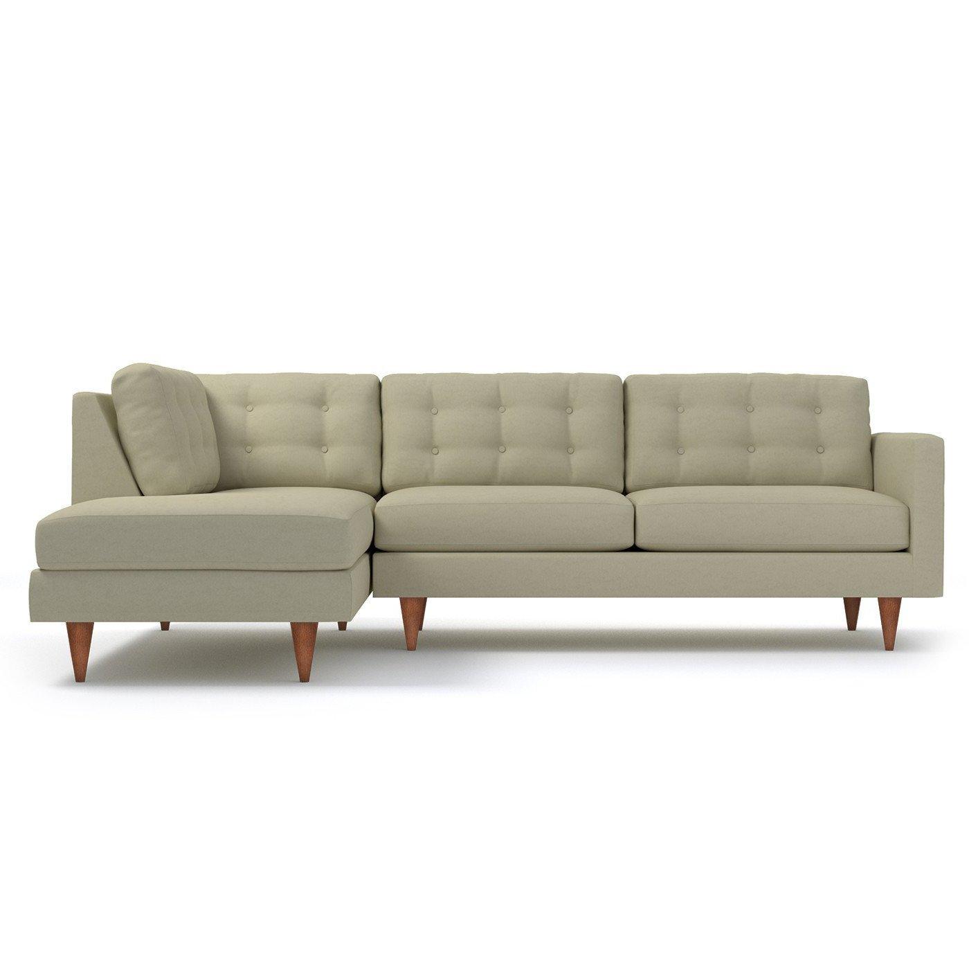 Pleasant Amazon Com Apt2B Logan 2Pc Sectional Sofa Laf Left Arm Machost Co Dining Chair Design Ideas Machostcouk