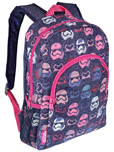 Star Wars Backpack -