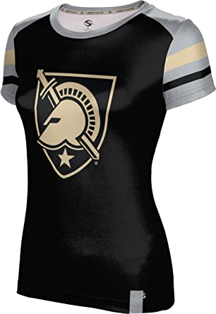 End Zone United States Military Academy Girls Pullover Hoodie School Spirit Sweatshirt