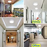LED Flush Mounted Panel Wall Ceiling Down