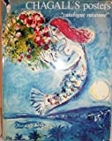 Chagalls Posters, Crown, 0517524414