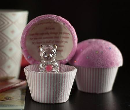 Hermosa Idea de regalo para el día de la madre, cumpleaños y ...