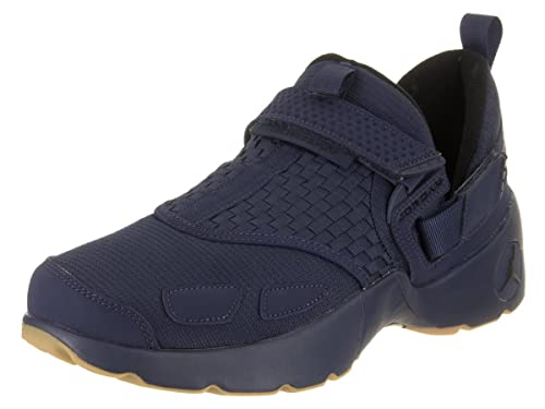 4f9095e09a69 Nike Jordan Trunner LX Mens Shoes (897992401) Size 8  Buy Online at Low  Prices in India - Amazon.in