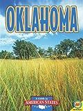 Oklahoma, Leslie Strudwick, 1616908084