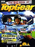 The Big Book of Top Gear 2009