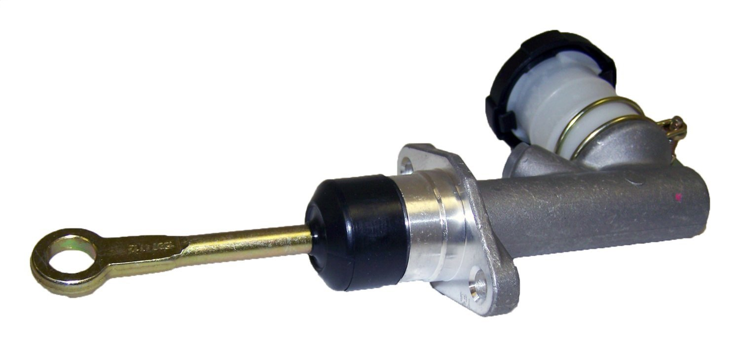 Crown Automotive 53004466 Clutch Master Cylinder