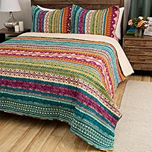 Quilt Sets Under $20