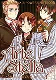 Stella Etc.
