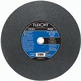 Flexovit F5653 High Speed Saw Cutoff Blade 14 X 1/8 X 20mm