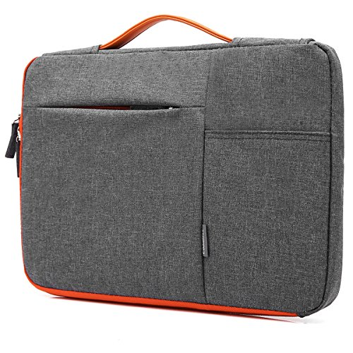 CoolBell Laptop accessories Macbook Ultra book