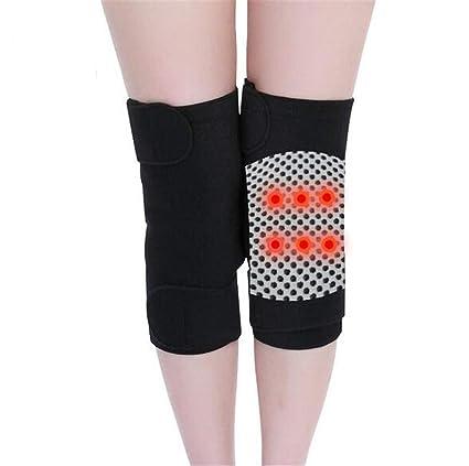 He-shop Terapia magnética de turmalina para la Artritis de ...