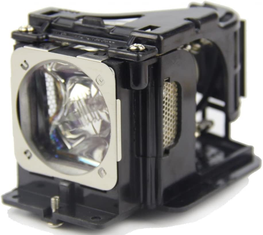 EIKI 610-323-0726 6103230726 LAMP IN HOUSING FOR PROJECTOR MODEL LCSB22