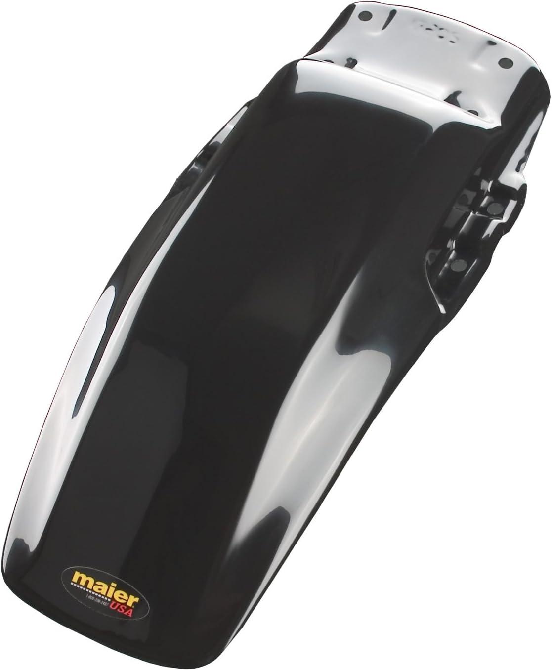 13502-12 Fighting Red Maier USA Rear Fender for Honda XR 80 XR100