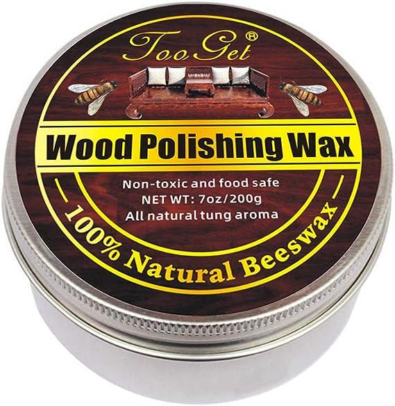 TooGet Wood