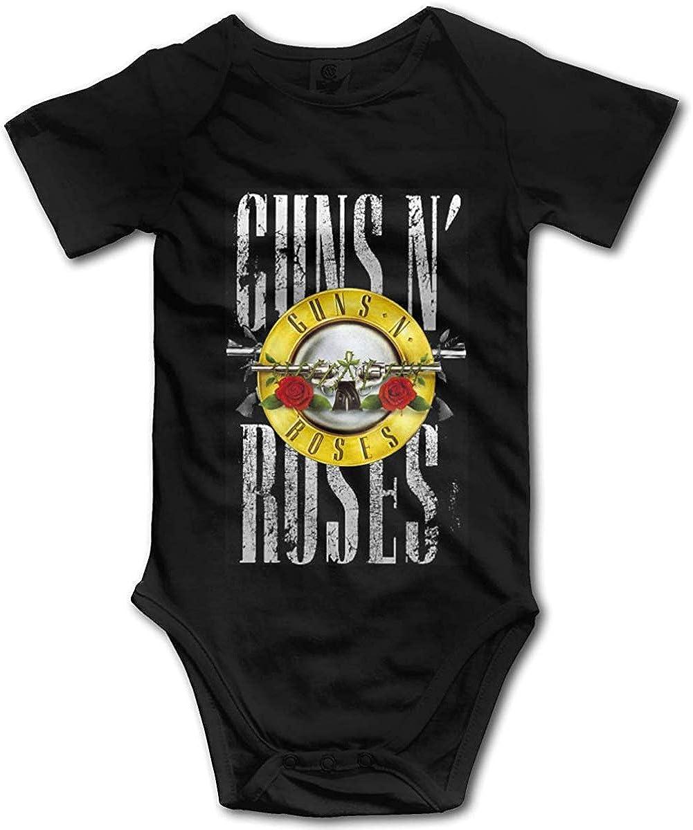 GUNS N Roses Accappatoio-Da Uomo