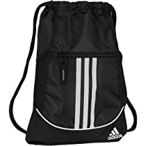 Adidas Girl Gym Bags | Court Appointed Receiver