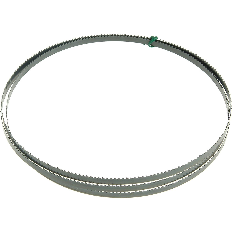 Black+Decker Bandsä gebla. Metall Stanley Black & Decker Deutschland GmbH X44015-XJ