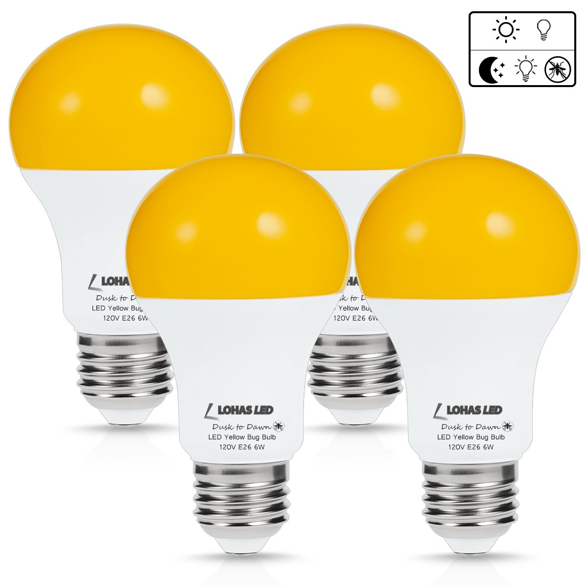 premium youtube watch install led costco outdoor porch bulb fixture light to s how