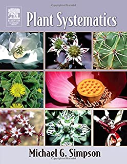 Amazon plant systematics 9780123743800 michael g simpson books customers who viewed this item also viewed fandeluxe Choice Image