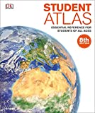 Student Atlas, 8th Edition