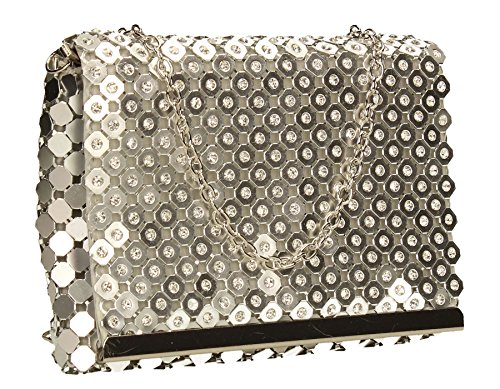 Chain Mail Bags - 5