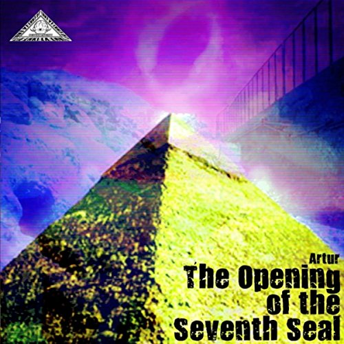 opening the 7th seal - 2