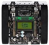 Zumo 32U4 Robot