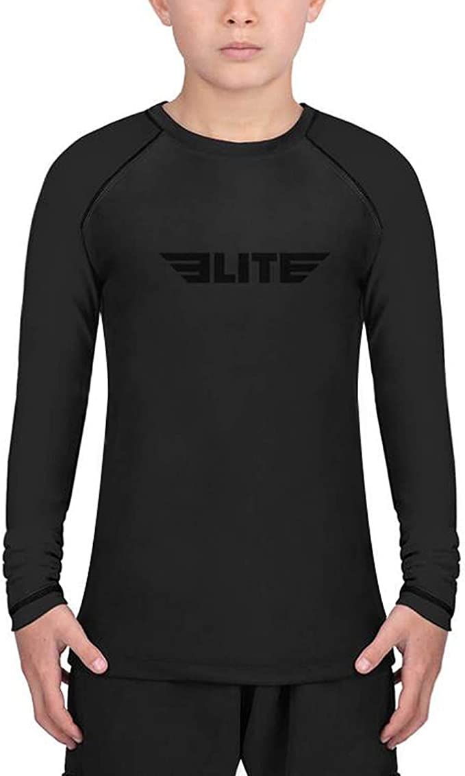 Free Country Boys Free Ride Rash Guard
