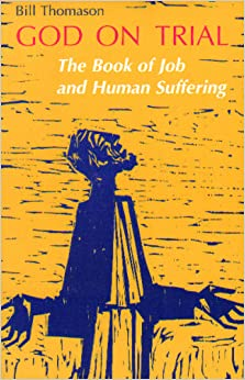 human suffering gilgamesh and job World literature i (eng 251) job is a story of a man who human suffering is a major theme in the hebrew bible and in gilgamesh through suffering, human.