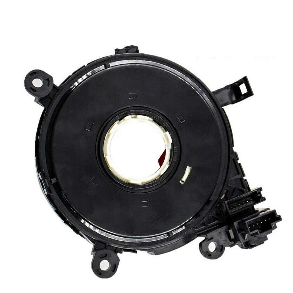 LMM 61319122509 Steering Wheel Spiral Cable Clock Spring For E93 E92 E90 E88 E84 E82 X5 X6