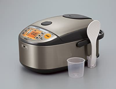 Zojirushi-Induction-Heating-System-Rice-Cooker-and-Warmer