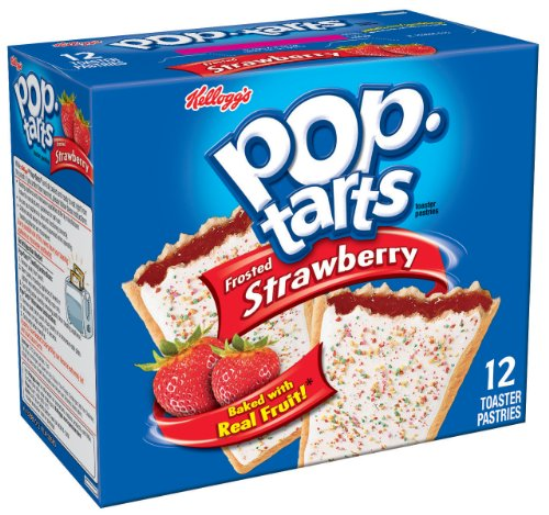 pop-tarts-frosted-strawberry-pack-of-12