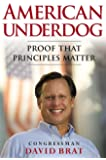 American Underdog: Proof That Principles Matter